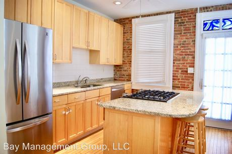 749 S Curley St Baltimore, MD 21224