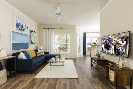 Stupendous 32835 Orlando Fl Apartments Houses For Rent 117 Interior Design Ideas Ghosoteloinfo