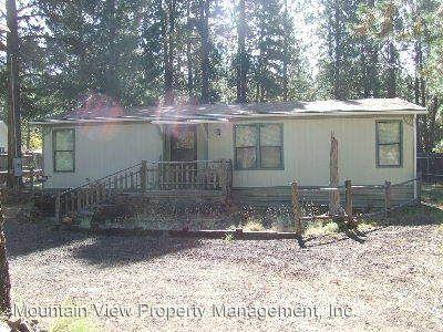 18749 Choctaw Rd, Bend, OR 97702