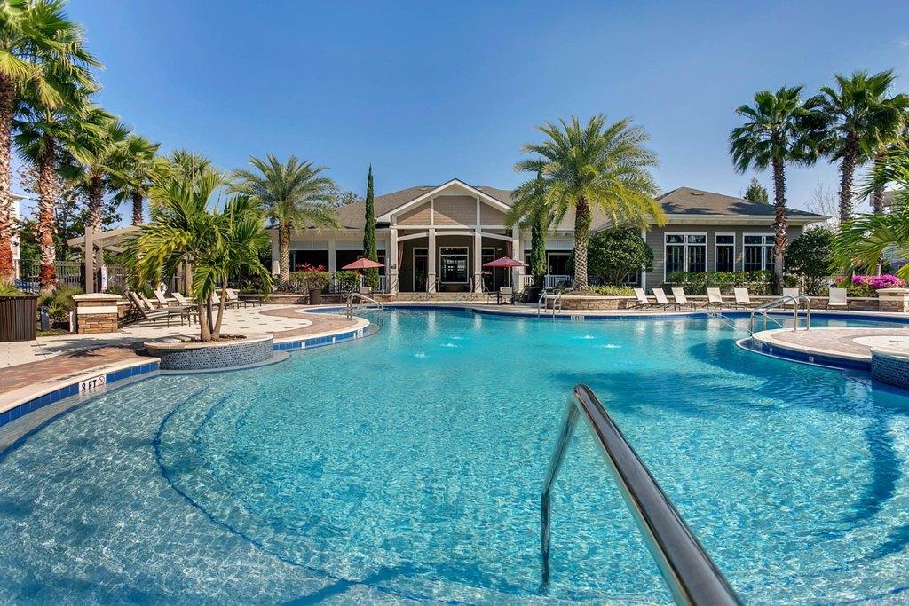 7940 Citrus Garden Dr, Tampa, FL 33625