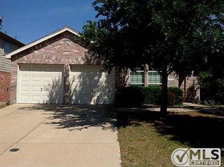 3320 Grant St, McKinney, TX 75071