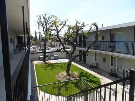 Downey, CA Page 2 | Apartments & Houses for Rent - 45