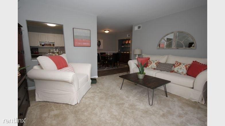 7000 Roswell Rd, Sandy Springs, GA 30328