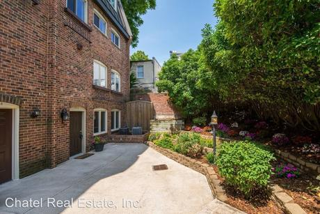 1240 Eton Ct NW, Washington, DC 20007