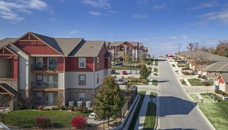 Branson Mo Apartments Houses For Rent 46 Listings