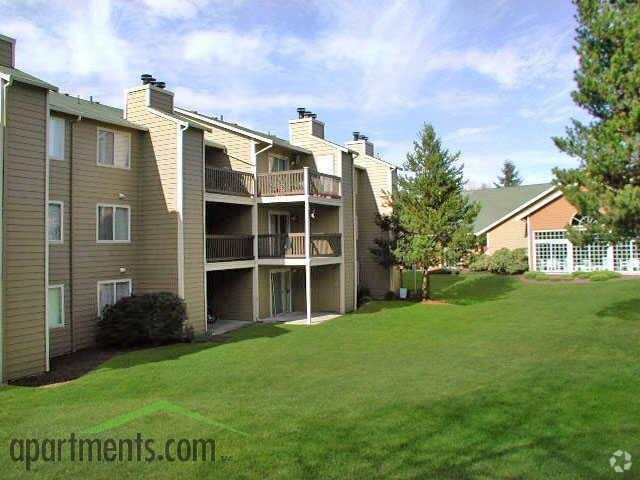 3806 78th Avenue Ct W, University Place, WA 98466