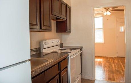 Bridgeton, NJ Apartments & Houses for Rent - 16 Listings