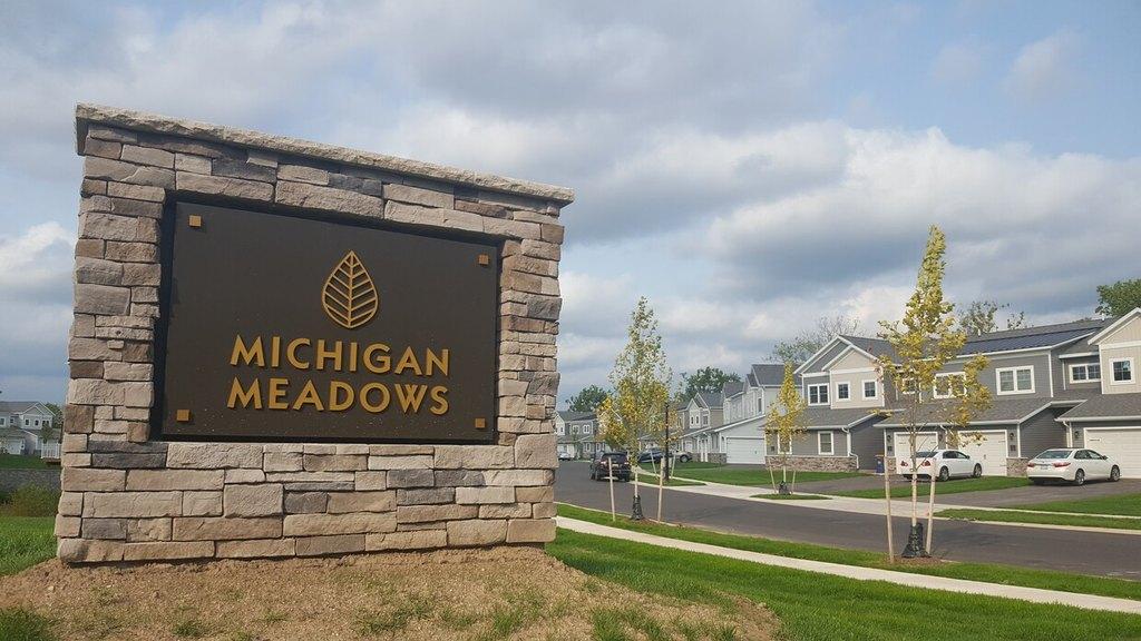 2233 Michigan St NE, Grand Rapids, MI 49503