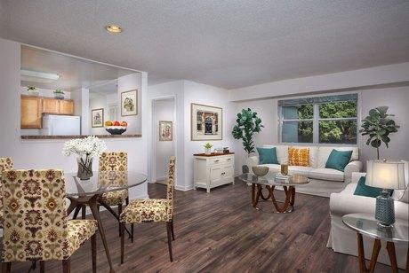 Palmer Park Md Apartments Houses For Rent 32 Listings Doorsteps Com