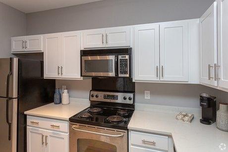 Lafayette La Apartments Houses For Rent 135 Listings Doorsteps Com