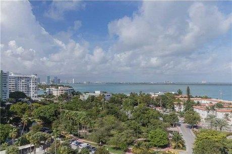 20 Island Ave Miami Beach, FL 33139