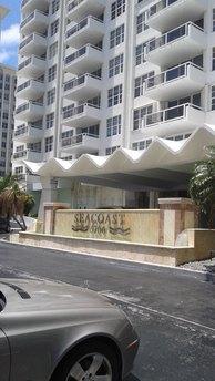 5700 Collins Ave Apt 11N, Miami Beach, FL 33140