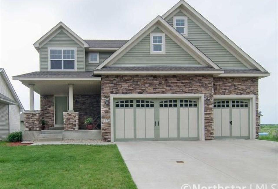 7772 149th Ave NW, Ramsey, MN 55303