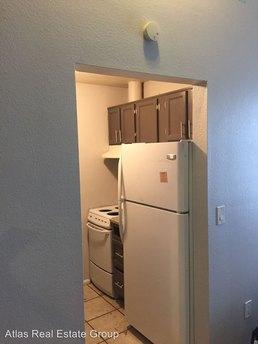 3401 N Williams St Apt 101 Denver, CO 80205