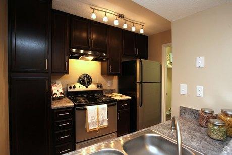 Winston Salem Nc Apartments Houses For Rent 271 Listings