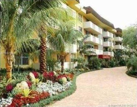 1805 Sans Souci Blvd # 1091, North Miami, FL 33181