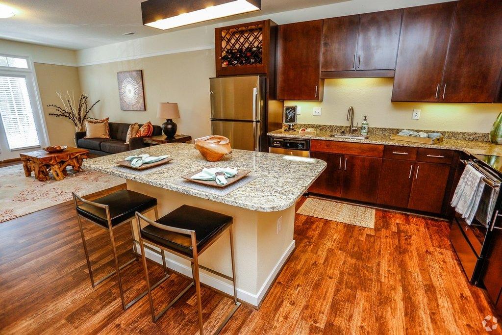 Incredible 525 Historic Kempsville 525 Kempsville Rd Apartment For Download Free Architecture Designs Scobabritishbridgeorg