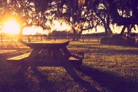 1526 Cable Ranch Rd San Antonio, TX 78245