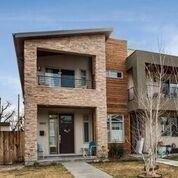 4144 Vrain St Denver, CO 80212
