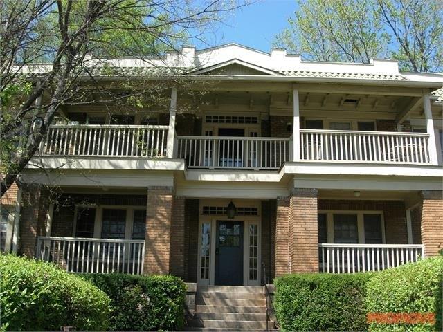 904 Ponce De Leon Ave NE, Atlanta, GA 30306