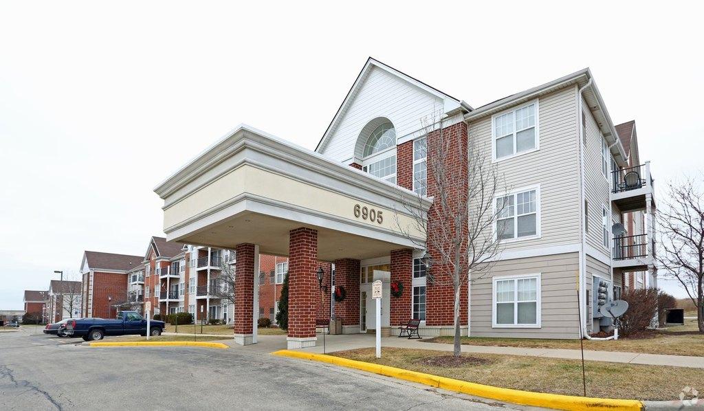 Kenosha, WI Apartments & Houses for Rent - 61 Listings