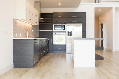 Sacramento Ca Apartments Houses For Rent 526 Listings