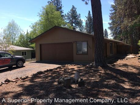 1323 NW Kingston Ave, Bend, OR 97703