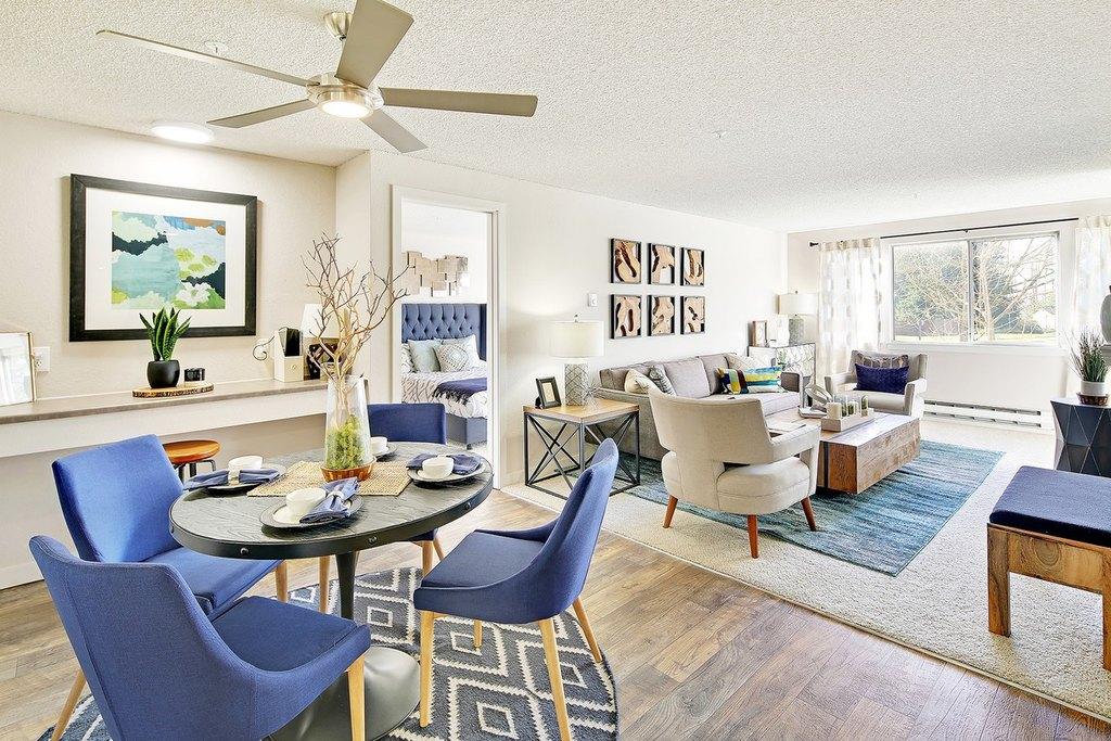 Alaire 510 Stevens Ave Sw Apartment For Rent Doorstepscom