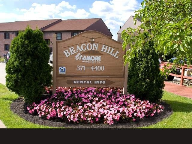 7237 Beacon Hill Dr, Pittsburgh, PA 15221