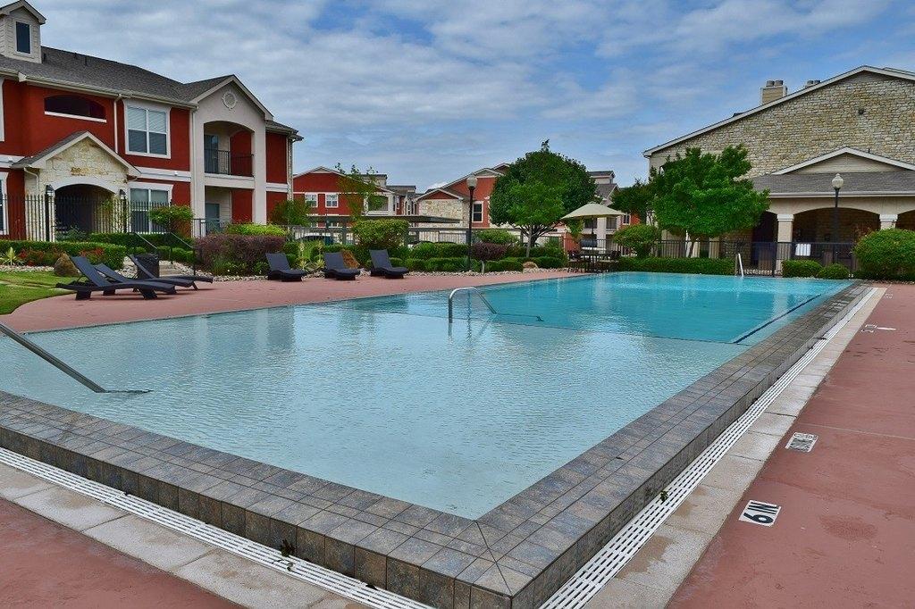 South Lake Villas Apartments Houston Tx