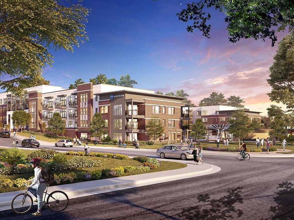 411 Flemington Rd, Chapel Hill, NC 27514