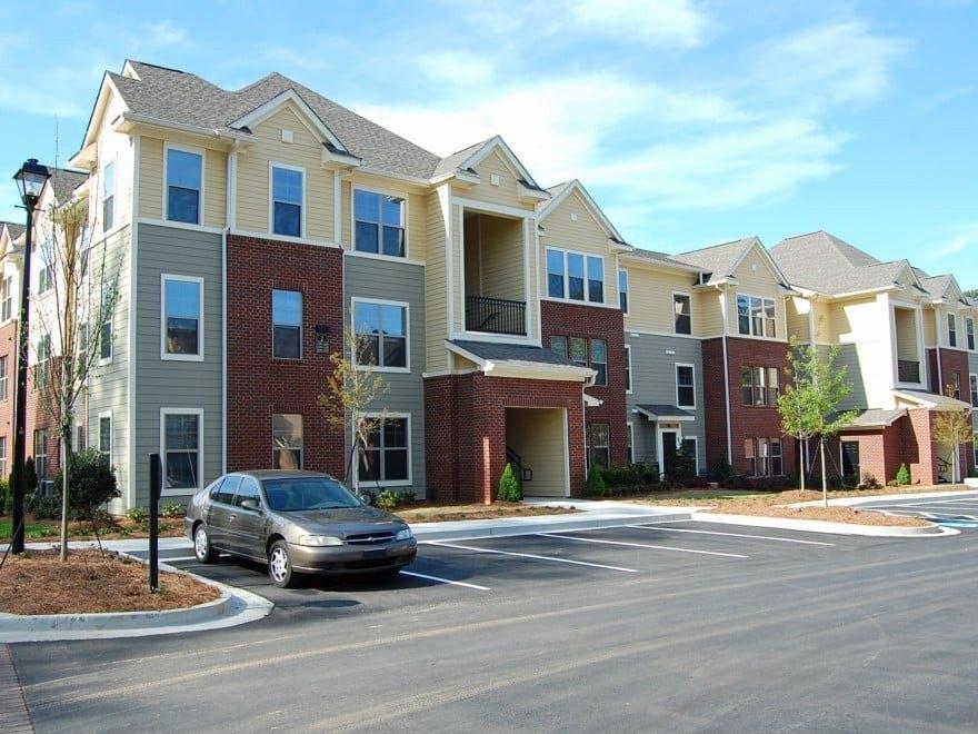 3378 Greenbriar Pkwy SW, Atlanta, GA 30331