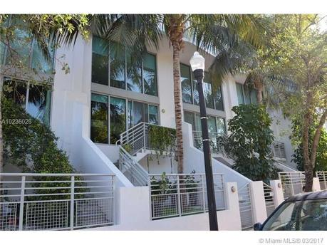 245 Michigan Lg Ave # 9 Miami Beach, FL 33139