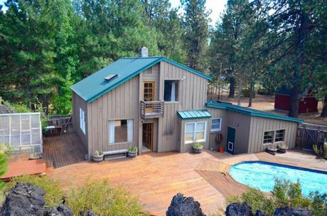 60197 Turquoise Rd, Bend, OR 97702