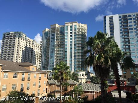 501 Knights Run Ave Apt 1330, Tampa, FL 33602