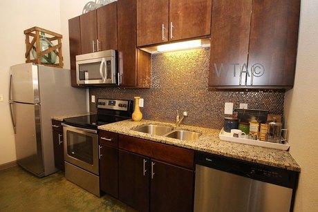 300 West Ave Unit 28228, Austin, TX 78701