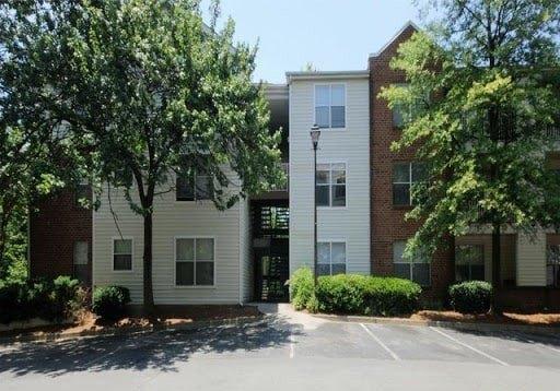 440 Markham St SW, Atlanta, GA 30313