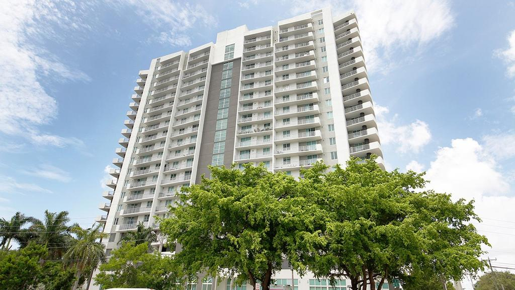 The Modern Miami | 1444 NW 14th Ave | Apartment for Rent | Doorsteps.com