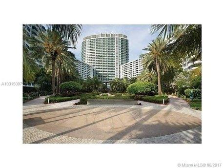 1500 Bay Rd Apt 1464, Miami Beach, FL 33139