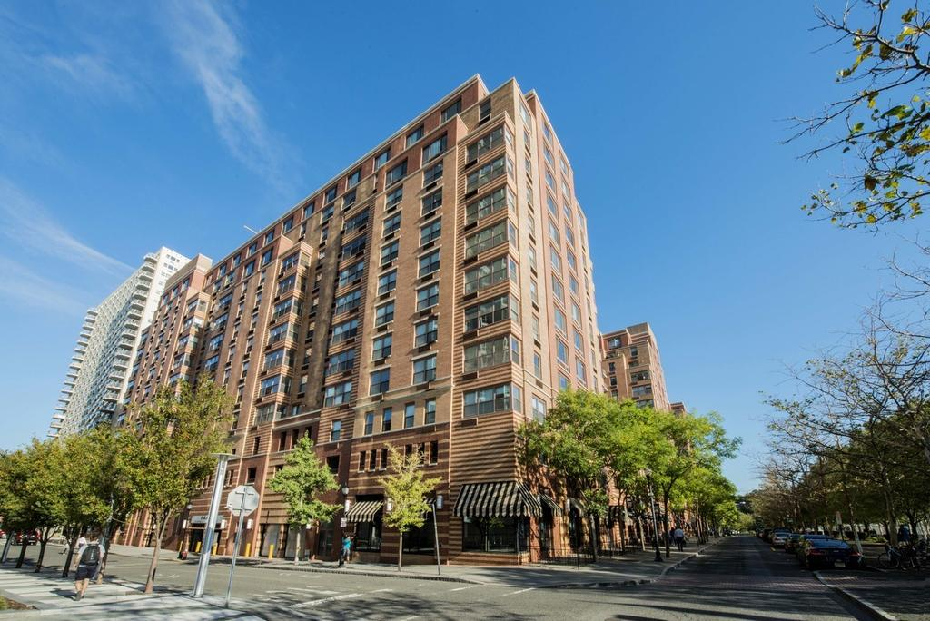 333 River St, Hoboken, NJ 07030