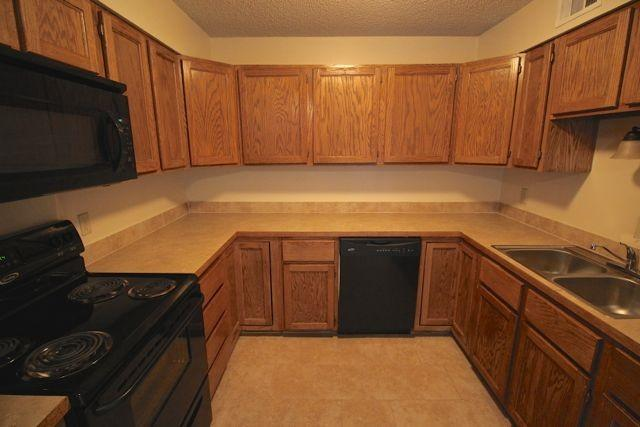 Park Lane Apartments 817 Nw Park Ln Apartment For Rent