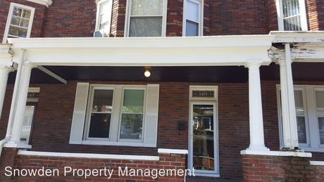 3215 Ramona Ave, Baltimore, MD 21213