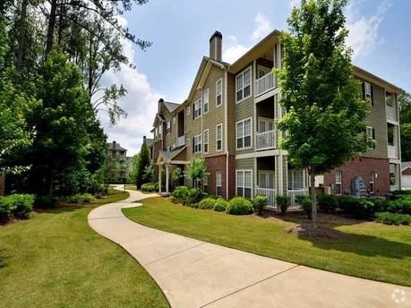 2975 Continental Colony Pkwy SW, Atlanta, GA 30331