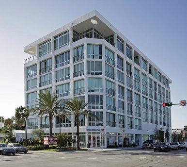 8101 Biscayne Blvd Miami, FL 33138