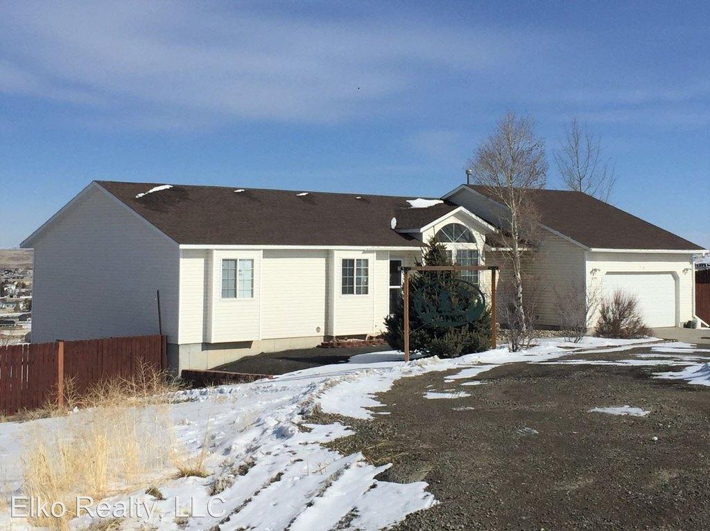 259 Blakeland Dr Single Family House For Rent