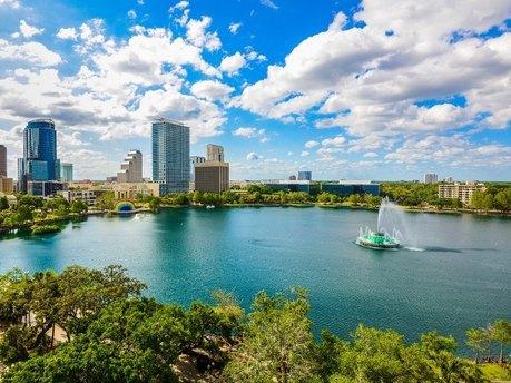 415 E Pine St, Orlando, FL 32801