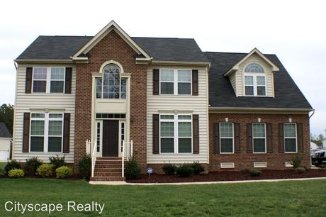 Apartments houses for rent in 23836 chester va 9 listings for One bedroom apartments in chester va