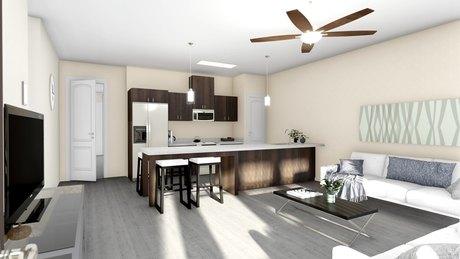 93704 Fresno Ca Apartments Houses For Rent 11 Listings Doorsteps Com