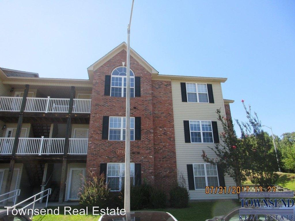 2711 Kentberry Ave Unit 4 | Single Family House for Rent | Doorsteps com