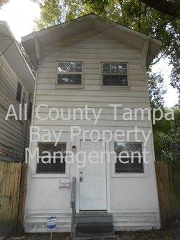 2804 N 10th St Tampa, FL 33605
